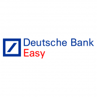 deutsche_bank_easy